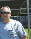 Date Marriage Minded Singles in Mississippi - Meet SCOTTB49