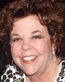 Date Single Senior Women in Florida - Meet RCB60