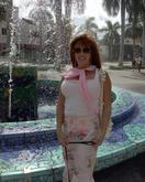 Date Senior Singles in Boca Raton - Meet MERMAIDOUT2C