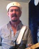 Date Senior Singles in Pikeville - Meet MUSICMANJDK