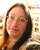 Date Single Senior Women in Livingston - Meet LOISANNEMT