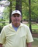 Date Single Senior Men in Virginia - Meet FUNOMEGA8027