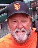 Date Single Senior Men in California - Meet JERMAC
