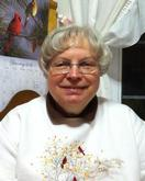 Date Senior Singles in Massachusetts - Meet ANOTHERONEFUN