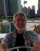 Date Senior Singles in Chicago - Meet STEVEX42