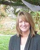 Date Senior Singles in Pittsburgh - Meet GREENEYEDLADY49