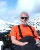 Date Single Senior Men in Puyallup - Meet BOBBY65COOL