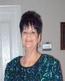 Date Single Senior Women in Mississippi - Meet LDYLQQN