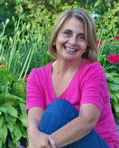 Date Single Senior Women in New Hampshire - Meet KAT4861
