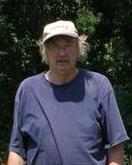 Date Single Senior Men in Michigan - Meet 68RICK62
