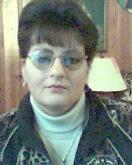 Date Senior Singles in North Carolina - Meet ANGEL828