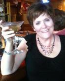 Date Single Senior Women in Louisiana - Meet FUNKEITHA
