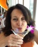 Date Senior Singles in New York - Meet BEACHLOVER98