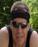 Date Single Senior Men in Traverse City - Meet ROADKING029