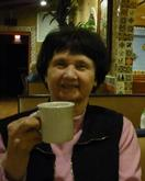 Date Single Senior Women in Chicopee - Meet UNIQUEWOMAN111