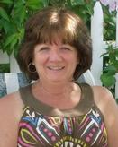 Date Single Senior Women in Freehold - Meet BEACHLADY257