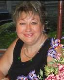 Date Senior Singles in Brooklyn - Meet LINOCHKA49