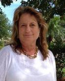 Date Senior Singles in Naples - Meet PEGGYHUNT