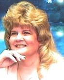 Date Single Senior Women in Michigan - Meet SMOOTHSILK