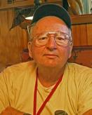Date Single Senior Men in Missouri - Meet JIM1522