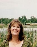Date Single Senior Women in Longmont - Meet CURRY13