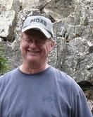 Date Single Senior Men in Utah - Meet 19DAVE53