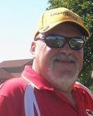 Date Single Senior Men in Missouri - Meet WILDGOLFER007