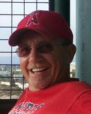 Date Senior Singles in Riverside - Meet RONGDOER