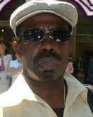 Date Single Senior Men in New Jersey - Meet DJNATE