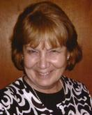Date Senior Singles in Massachusetts - Meet MAUREENHAMNER