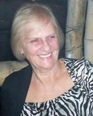 Date Single Senior Women in Mount Pleasant - Meet LB7777