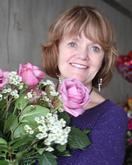 Date Single Senior Women in Boise - Meet NJOY208