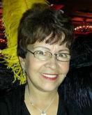 Date Single Senior Women in New Mexico - Meet REDBIRD7477