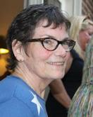 Date Single Senior Women in Boulder - Meet CO1ANNIE