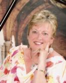Date Single Senior Women in Tyler - Meet LGRACIE64