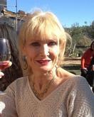 Date Senior Singles in San Diego - Meet 1FITLADY