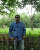 Date Indian Singles in New Jersey - Meet COOLN12345