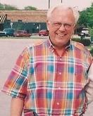 Date Single Christian Men in Bowling Green - Meet PHARMSMITH