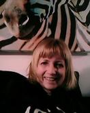 Date Single Christian Women in Delaware - Meet SLURPY007
