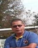 Date Single Christian Men in Texas - Meet MARTIN8934
