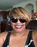 Com www login blackchristianpeoplemeet Meet Black